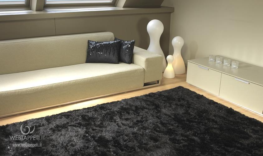Tappeti moderni grandi dimensioni forme geometriche - Tappeti per stanza da letto ...