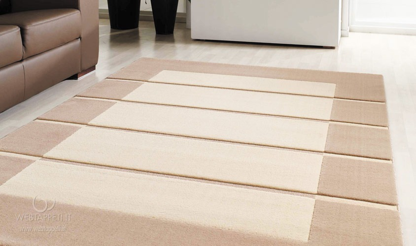 Tappeti moderni grandi dimensioni forme geometriche for Ikea tappeti grandi dimensioni