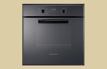 Mi piace immergersi nella bagno di casa pomelli cucina ariston www cucine - Ariston cucine a gas ...
