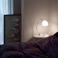 Illuminazione camera da letto moderna lampadari a - Illuminazione camera da letto moderna ...