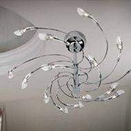 Lampadari moderni da ufficio: lampadari a sospensione ...
