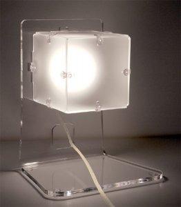 Lampade moderne lampade da terra lampade da tavolo for Lampade da scrivania moderne