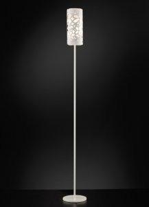 Lampade moderne per soggiorno: lampade da terra, lampade ...