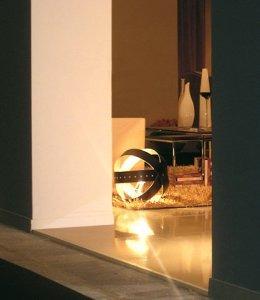 Lampade moderne per soggiorno lampade da terra lampade alte e sottili con forme lineari - Lampade moderne per soggiorno ...