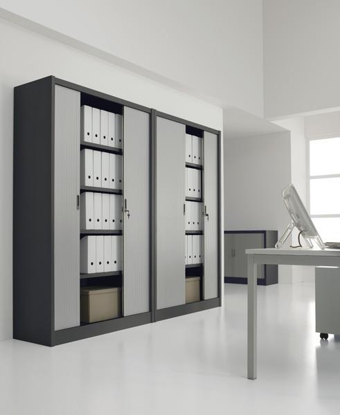 Mobili ufficio moderni sedie e sedute ufficio with mobili for Mobili ufficio moderni