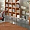 Pavimenti Moderni Ufficio
