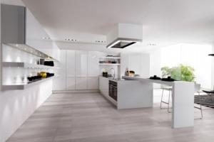 Ristrutturare casa in stile moderno