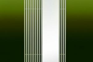 Termosifoni Moderni