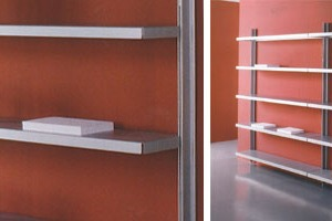 Librerie per Ufficio Moderno