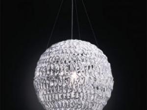 Lampadari Moderni Camera da Letto
