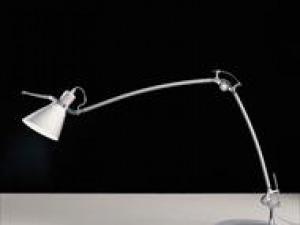Lampade Moderne da Ufficio